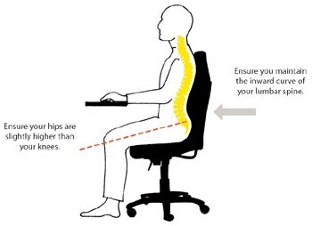 Office-Ergonimics-2-web.jpg#asset:331